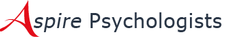Aspire Psychologists